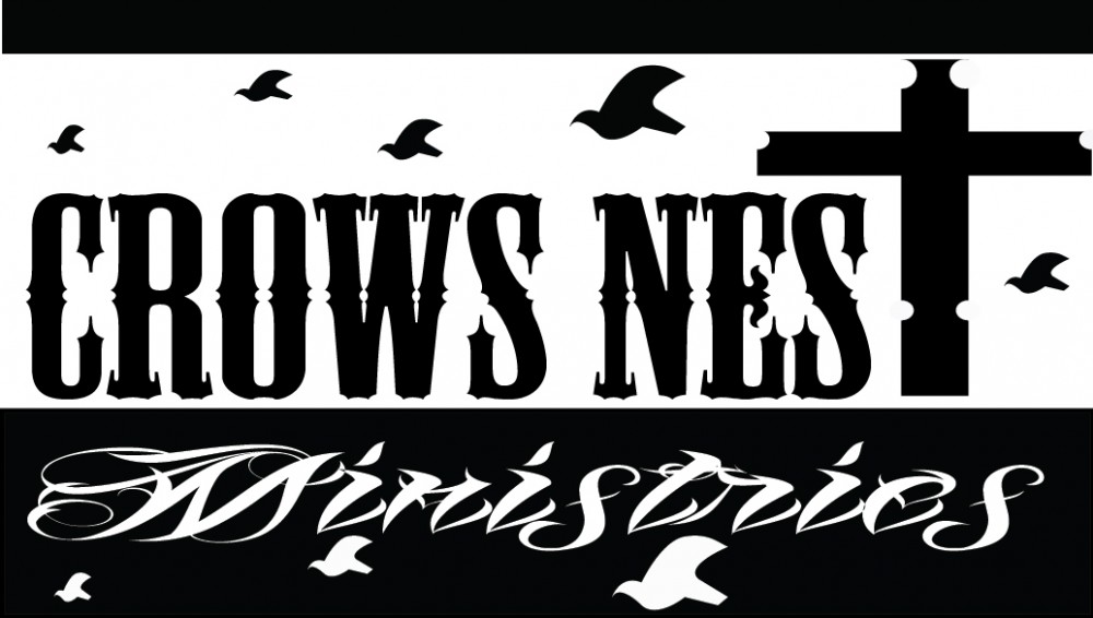 Crow's Nest Ministries